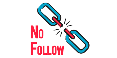 are-inlinkz-links-nofollow