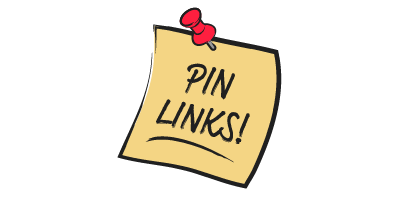 pin-links-to-the-top-of-an-inlinkz-link-party