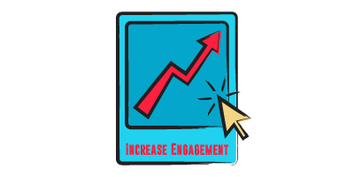 how-to-increase-your-blogs-engagement