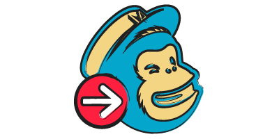 how-to-integrate-your-inlinkz-account-with-mailchimp